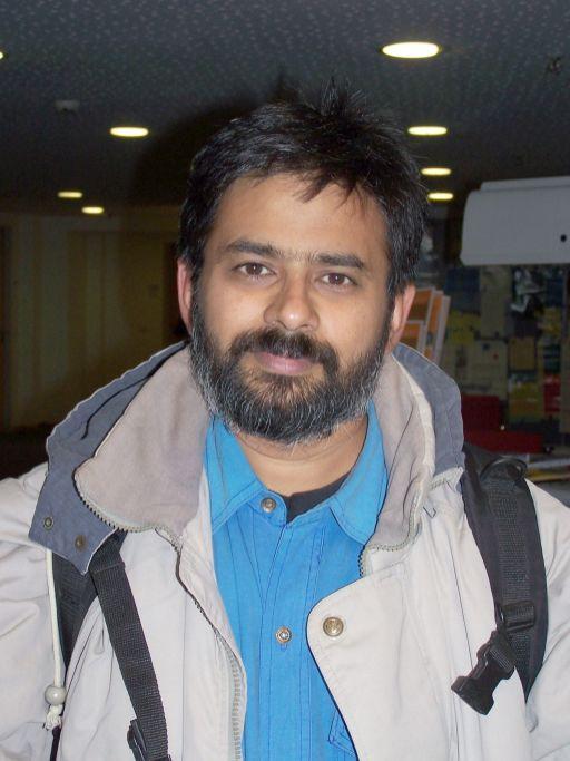 Guru Devo Bhava