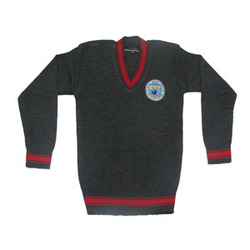 vidya sury kv sweater