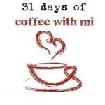 coffee-with-mi-002