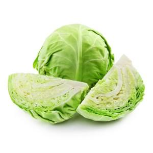 cabbage vidya sury