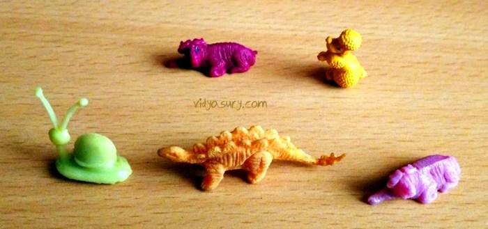 toys vidya sury