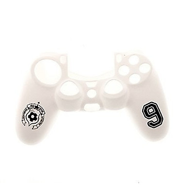 Cheap PS4 Accessories Online   PS4 Accessories for 2020