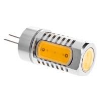LED spotlampen 600 lm G4 LED kralen Warm wit 12 V 750128 2020 – €11.69