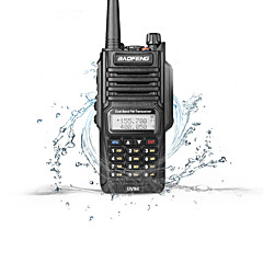 Handheld, Walkie Talkies, Search MiniInTheBox