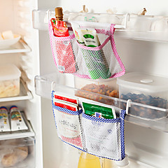 cheap kitchen storage glass tile countertop online for 2019 high quality with cotton and organization home office