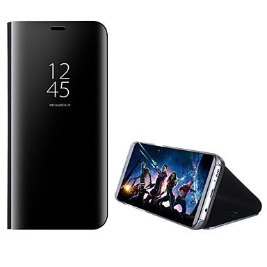 Buy Huawei P10 Plus Huaweix Levelarmor Egypt Souqcom
