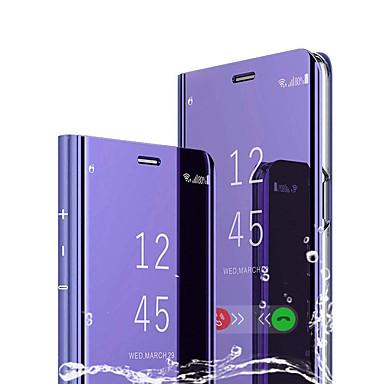 Cheap Huawei Case Online Huawei Case For 2019