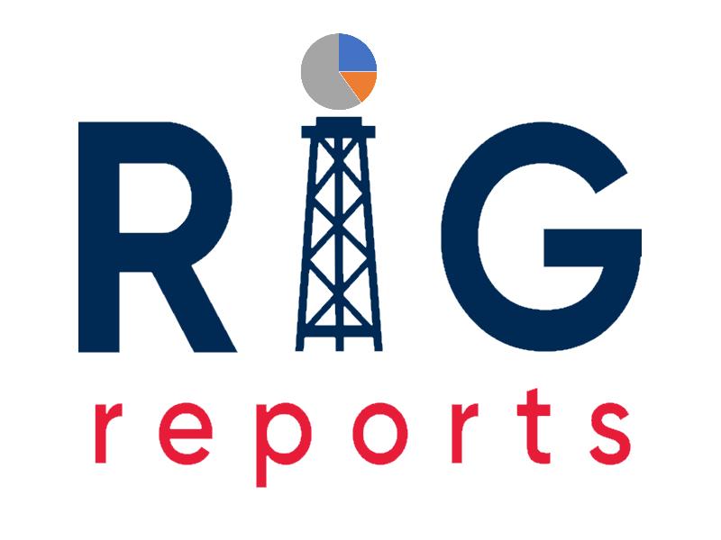 RigReports Logo