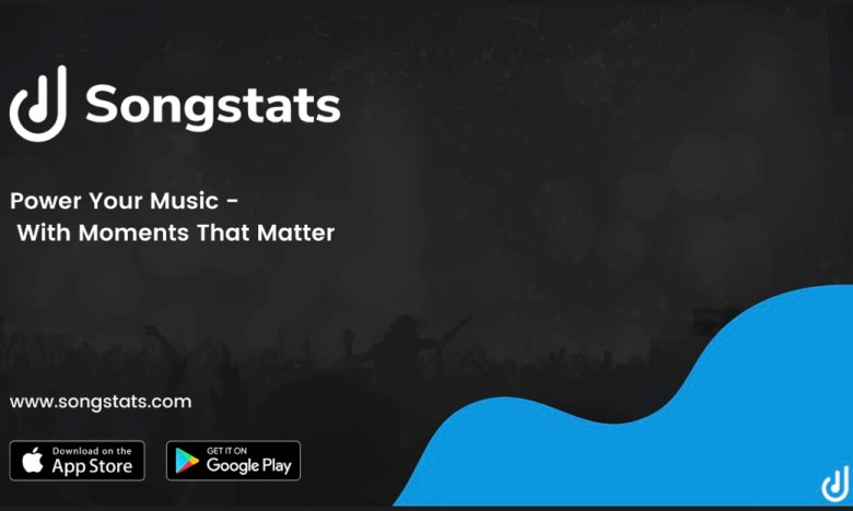 Songstats launches a cross-platform music analytics service for ...
