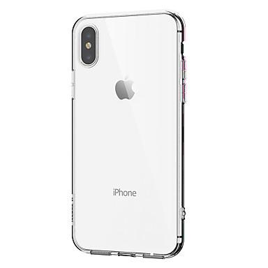 Capinha Para Apple iPhone X iPhone 8 Capinha iPhone 5