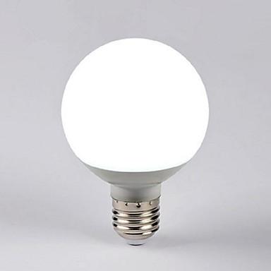 Feit Electric Vintage Led Filament Light Bulb A19 Transpa Blue Decorative Lights Up Tb