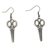 Vintage Scissors Earring 677865 2018  $1.99