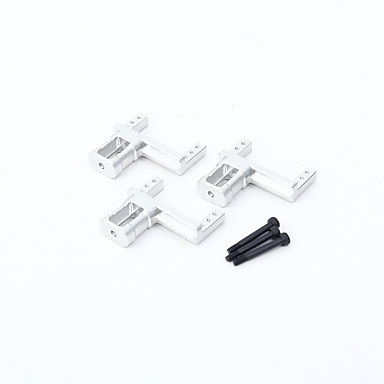 ALZRC Spare Part RC Helicopters X380 Alloy 5463666 2019