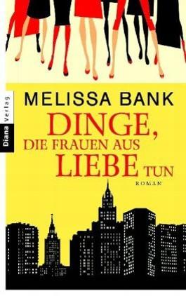 dinge__die_frauen_aus_liebe_tun-9783453354142_xxl