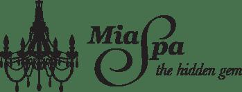 Mia-Spa-Logo