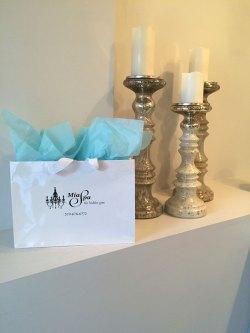 blenheim-spa-gift-cards
