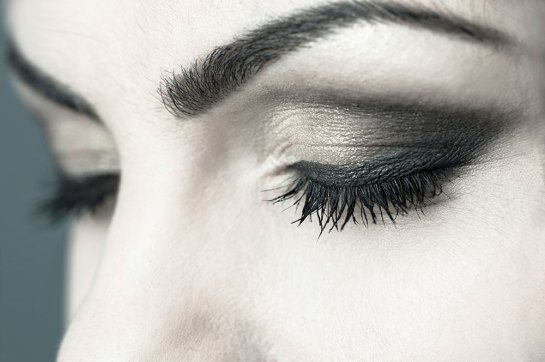 mia-spa-eyebrow-tint-blenheim