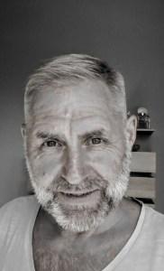 Dietmar Walser