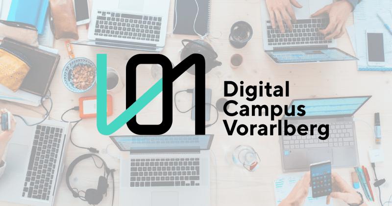 MIA als neuer Partner des Coding Campus Vorarlberg