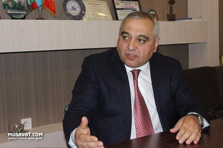 """Xəmsə"""" restoranının sahibi Mürvət Həsənli qaydaları pozdu, 5 min manat  cərimə olundu"""