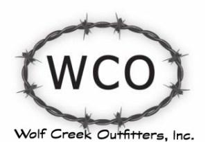 Hunt elk, bear, mule deer and merriam turkey with Wolf Creek Outfitters, Inc. - WCO