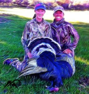 ladies-turkey-hunt-colorado-photo-by-hank-anstine_1