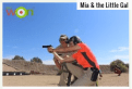 Gunsites-Youth-Defensive-Handgun-Course-Mia-Anstine-Womens-Outdoor-News