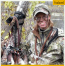 How-to-waterfowl-hunt-from-layout-blind-Shannon-Schwenke-mia-anstine