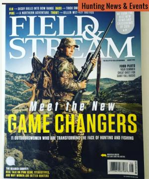 MiaAnstine-Cover-Field-Stream-Womens-Outdoor-News