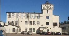 sako-factory-tour