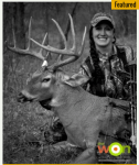 7-questions-with-Melissa-Bachman