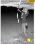 how-to-teach-child-archery