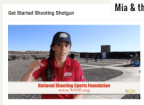 Shotgun-Learn-to-Shoot-one-Mia-Anstine-Womens-Outdoor-News