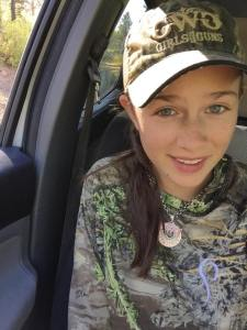 Lea-camo-Girls-with-Guns-hat