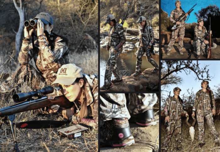 GwG-ladies-camo-hunting-line