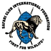 SCI-foundation Logo Copy