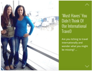 Mia-and-the-Little-Gal-Must-Haves-for-International-travel