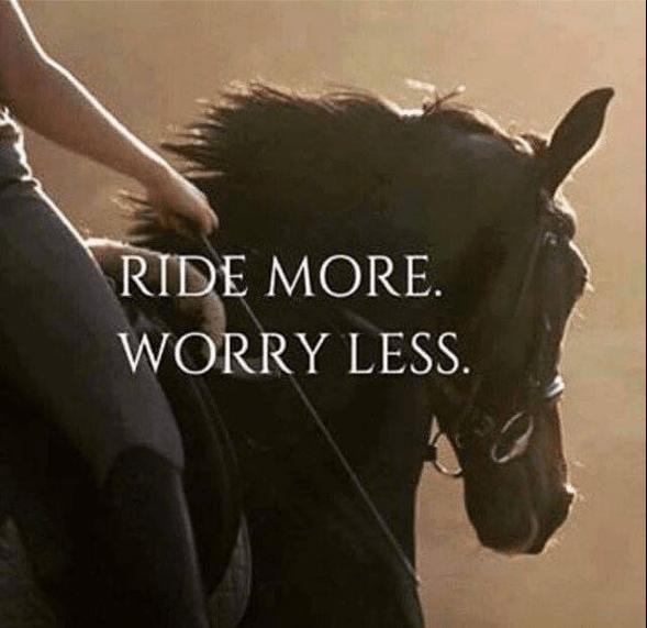 Horse-Sense-MAC-Outdoors-Ride-More-Worry-Less