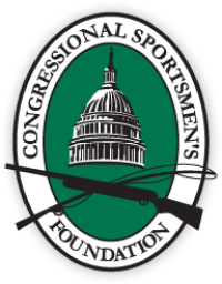 Congressional-Sportsmens-Foundation-Logo
