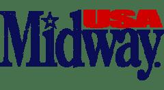 midwayusa_logo_282x154