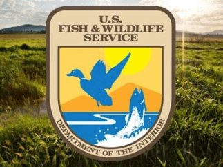 US-Fish-and-Wildlife