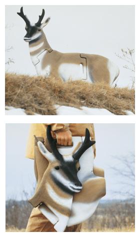 Antelope-Decoy-by-Flambeau-Outdoors