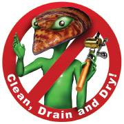 Aquatic-Aliens-New-Mexico-Clean-Drain-Dry-NMDGF