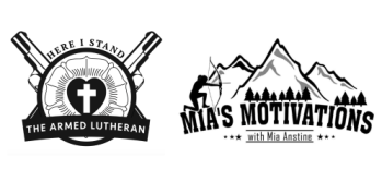 armed-lutheran-radio-featuring-mia-anstine