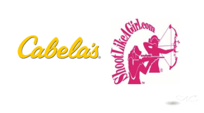 Cabelas-Shoot-like-a-girl-partener-in-support-of-women