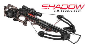Shadow-Ultra-Lite-TenPoint-Crossbow-f0908b96-9bd3-4bfd-9a9c-0315bcc9060a