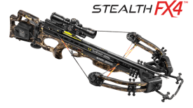 Stealth-FX4-TenPoint-Crossbow-261ed6ce-252f-4bc5-bc49-3dff20eae2ce