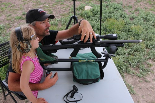 teaching-firearm-safety-to-young-children-mia-anstine-photo