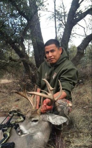 world-record-coues-deer
