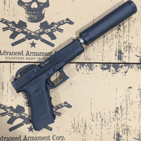 sdvanced-armament-corp-ti-rant-9m